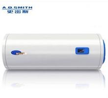 A.O.史密斯 电热水器(CEWH-50A1)