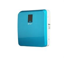 澳特弗净水器家用RO反渗透超滤膜厨房净水器微废水节能109