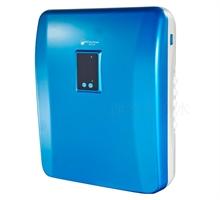 澳特弗智能家用纯水机自动清洗提醒更换除菌除氯去垢直饮112C