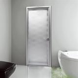 顶固生态门8A系列卫浴门
