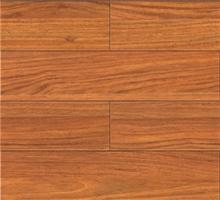 金钢鹦鹉木地板 金典胡桃 YJA1834