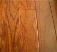 永吉地板 多层实木复合 榆木(卡布基)