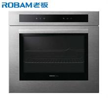 老板电烤箱 KWS260-R012