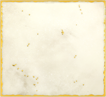 金丝玉玛瓷砖 大漠流金 2-JFG30643