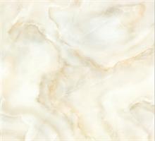 金丝玉玛瓷砖 爵士精品 2-JW80602