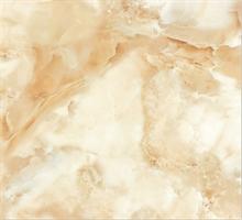 金丝玉玛瓷砖 爵士精品 2-JW80605