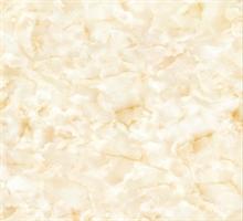 金丝玉玛瓷砖 爵士精品 1-JW80622