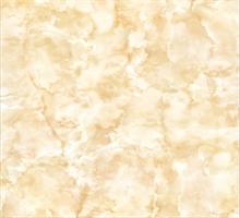 金丝玉玛瓷砖 爵士精品 2-JW80635