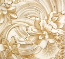 金丝玉玛瓷砖 爵士精品 4-JW80635H1