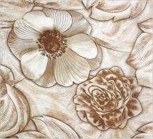金丝玉玛瓷砖 爵士精品 4-JW80602H1