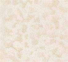 金丝玉玛瓷砖 旷世彩晶 2-JT80532