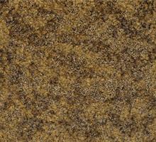 金丝玉玛瓷砖 旷世彩晶 1-JT80505