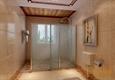 简欧浴室装修效果图欣赏
