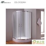 ES-3132AH