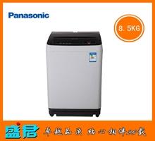 松下洗衣机XQB85-QA8021