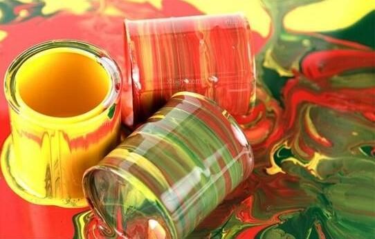 油漆的气味有哪些危害