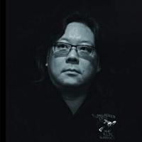Aries Leung