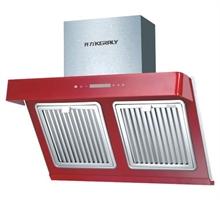 开力免洗烟机CXW-200-K3直流电机 红旋风
