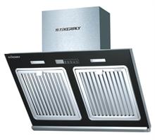 开力免洗烟机CXW-200-K5A 平板