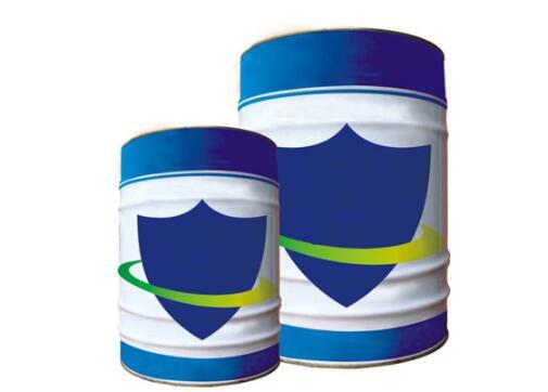 防水涂料品牌总结