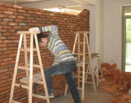 房屋拆改注意事项