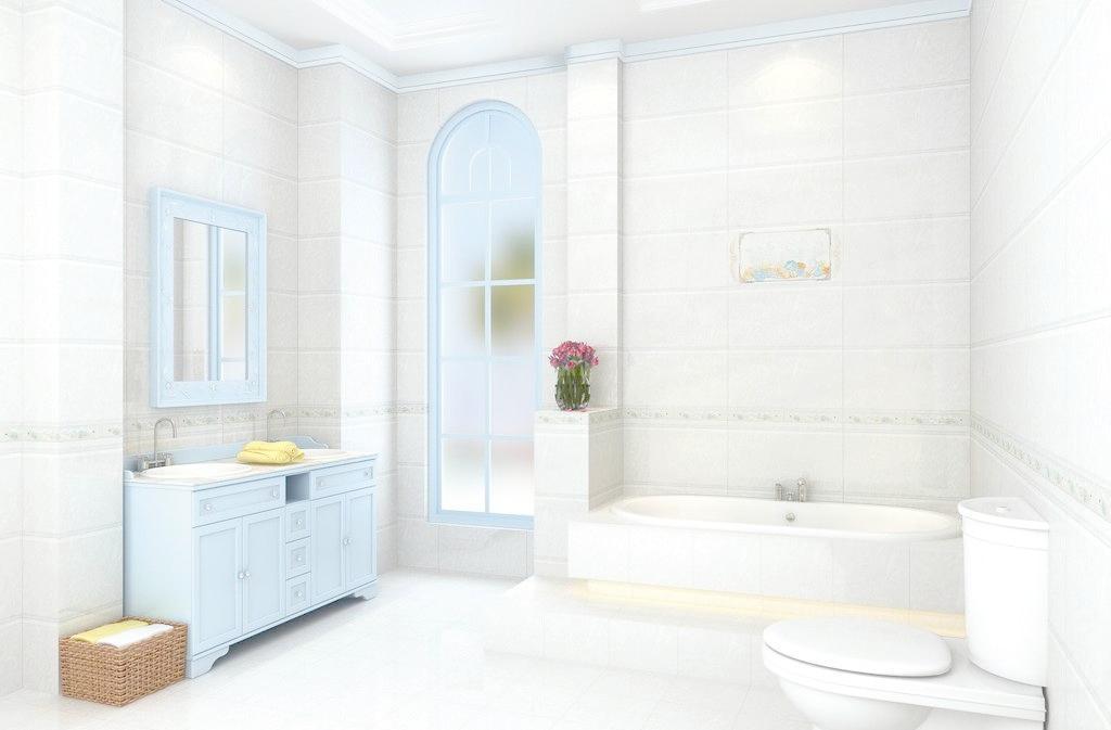 防水的重要性 家装防水五问答